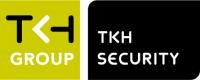 Logo TKH piccolo