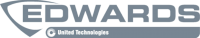 edwards-logo