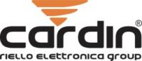 logo_Cardin-e1580284696910_de49a93b2565956fd0b7c9268f98faab